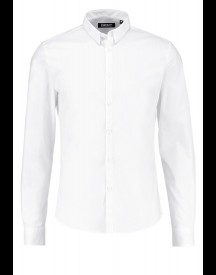 Dkny Casual Overhemd White afbeelding