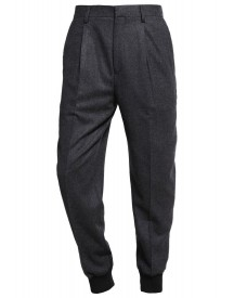 Dkny Pantalon Smoke Heather afbeelding