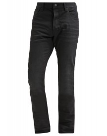 Earnest Sewn Bryant Slim Fit Jeans Empire Black afbeelding