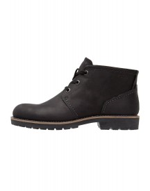 Ecco Jamestown Veterboots Black afbeelding