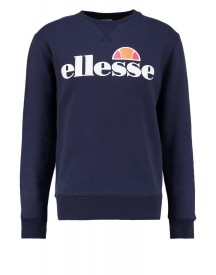 Ellesse Claviano Sweater Blues afbeelding
