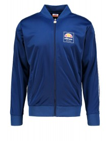 Ellesse Jaynefi Trainingsjack Estate Blue afbeelding
