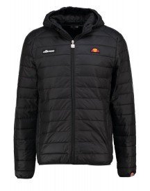 Ellesse Lombardy Jas Anthracite afbeelding