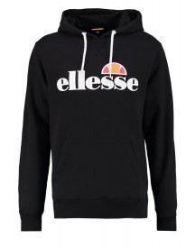 Ellesse Toppo Sweater Anthracite afbeelding