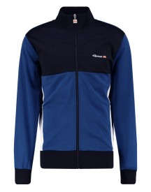Ellesse Zani Trainingsjack Estate Blue afbeelding