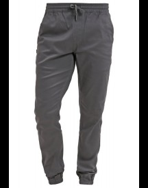 Fairplay The Runner Pantalon Anthracite afbeelding