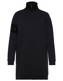 Fenty By Rihanna Sweater Black afbeelding