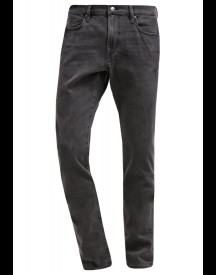 Frame Denim Slim Fit Jeans Fade To Grey afbeelding