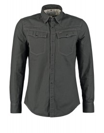 Gstar 3301 Shirt L Casual Overhemd Cloack afbeelding