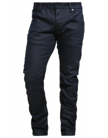 Gstar Arc 3d Slim Relaxed Fit Jeans Doter Grey Stretch Denim afbeelding