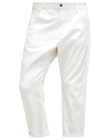 Gstar Arc 3d Tapered 7/8 Relaxed Fit Jeans Inza White Denim afbeelding