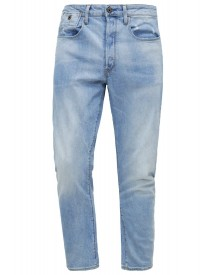Gstar Type C 3d Tapered Relaxed Fit Jeans Hadron Stretch Denim afbeelding