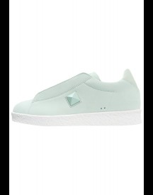 Giacomorelli Jimmy Sneakers Laag Mint afbeelding