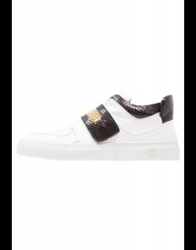 Giuliano Galiano Fly Sneakers Laag White/black afbeelding
