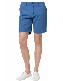 Globe Goodstock Shorts Washed Blue afbeelding