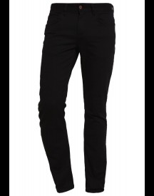 Globe Goodstock Slim Fit Jeans Black afbeelding