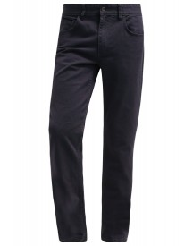 Globe Goodstock Slim Fit Jeans Coal afbeelding
