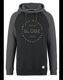 Globe Windsor Sweater Black afbeelding
