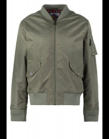 Harrington Bomberjacks Khaki afbeelding