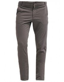 Harris Wilson Exclusif Chino Grey afbeelding