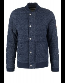 Hollister Co. Bomberjacks Navy afbeelding
