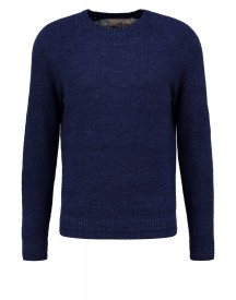 Hollister Co. Falem Trui Navy afbeelding