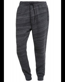 Hollister Co. Statement Trainingsbroek Black afbeelding