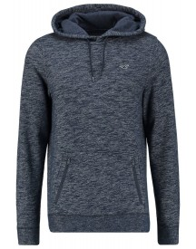 Hollister Co. Sweater Navy afbeelding