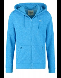Hollister Co. Sweatvesten Blue afbeelding