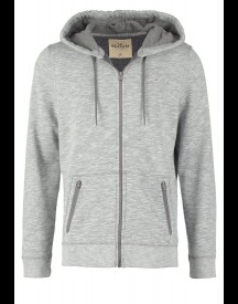 Hollister Co. Sweatvesten Grey afbeelding