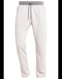 Hollister Co. Trainingsbroek Grey afbeelding