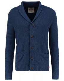 Hollister Co. Vest Navy afbeelding