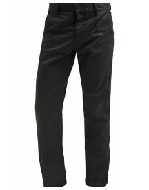 Humör James Pantalon Jet Black afbeelding