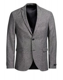 Jack & Jones Colbert Dark Grey afbeelding