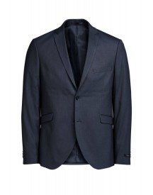 Jack & Jones Colbert Dark Navy afbeelding