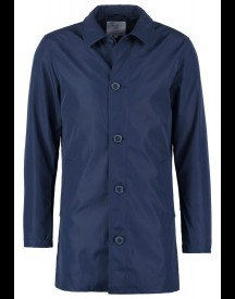 Jack & Jones Jcomac Regular Fit Trenchcoat Navy Blazer afbeelding