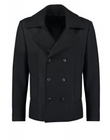 Jack & Jones Jjpraiden Mantel Black afbeelding