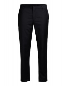Jack & Jones Pantalon Black afbeelding