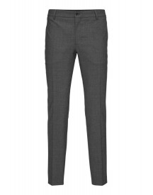Jack & Jones Pantalon Dark Grey afbeelding