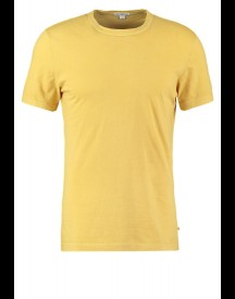James Perse Tshirt Basic Medallion afbeelding