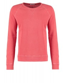 J.lindeberg Immo Sweater Washed Red afbeelding
