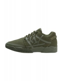 K1x All Net Sneakers Laag Olive afbeelding