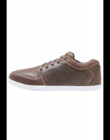 K1x Lp Low Le Sneakers Laag Toffee Brown afbeelding