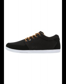 K1x Lp Sneakers Laag Black/honey afbeelding