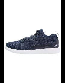 K1x Rs 93 Sneakers Laag Navy/white afbeelding
