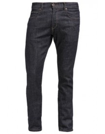 Kiliwatch Jagger Slim Fit Jeans Old afbeelding