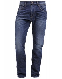 Kiliwatch Klash Straight Leg Jeans Old Encre afbeelding