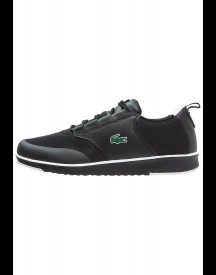 Lacoste L.ight Sneakers Laag Black afbeelding
