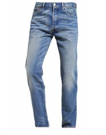 Levis® 501 Original Fit Straight Leg Jeans The Jc afbeelding
