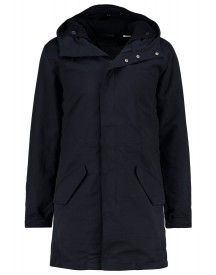 Levis® Parka Nightwatch Blue afbeelding